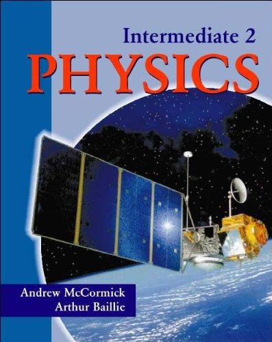 Intermediate 2 Physics PDF Books