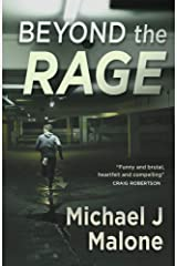 Beyond the Rage (Kenny O'Neill 1) Paperback