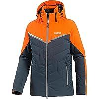 COLMAR Herren Kandahar Ski Jacket Jacke