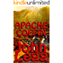Apache Coffin (Arizona Territory Book 4)