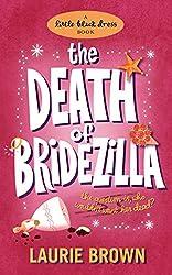 The Death of Bridezilla