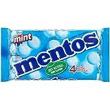Mentos (4 par paquet - 152g) -