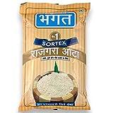 #10: Bhagat Amaranth (Rajgira) Flour, 500gm (Pack of 3)