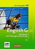 ISBN 9783060312535