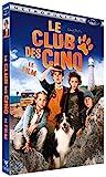Club des cinq (Le) = Funf Freunde : Film (Le)  