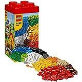 Lego - 300606 - 10664 - Ensemble Xxl De Briques - 1600 Pièces