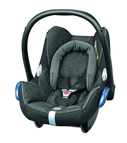 Maxi-Cosi CabrioFix - Silla de coche grupo 0+, 0-13kg, maxicosi, color...
