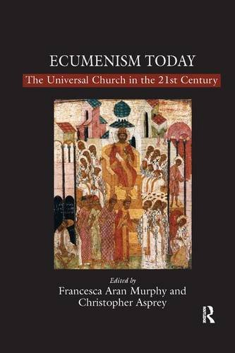 ecumenism-today-the-universal-church-in-the-21st-century