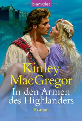 in-den-armen-des-highlanders-roman