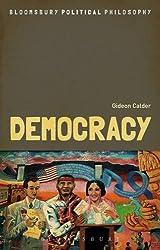Democracy (Continuum Political Philosophy)