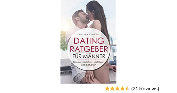 Dating-Seiten durchsuchen kostenlos