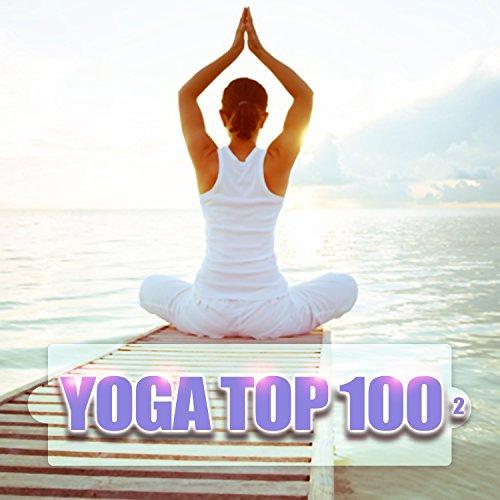 Yoga Top 100, Vol. 2