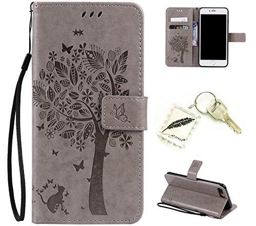 etui-coque-pu-slim-bumper-pour-apple-iphone-7-plus-55-pouces-souple-housse-de-protection-flexible-so