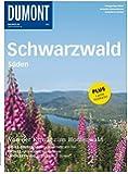DuMont Bildatlas 045 Schwarzwald Süden