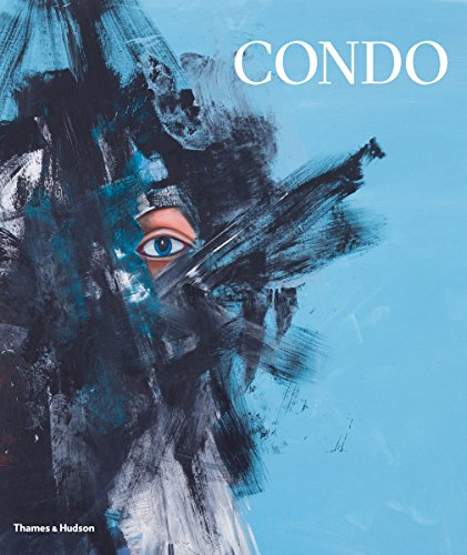 George Condo: Painting Reconfigured por Simon Baker