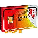 Pharma Nord Bio-Glucan Plus - Pack of 150 Tablets
