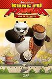 Kung Fu Panda 02 - Jour de tonnerre