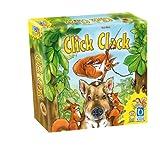 Queen Games 50001 - Click Clack, Kinderspiel