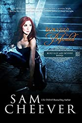 Bedeviled & Befouled (Bedeviled & Beyond Book 6)
