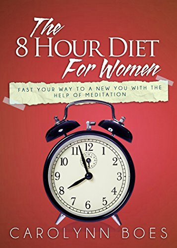 Diet hour ebook 8 the