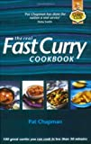 The Real Fast Curry Cookbook (Curry Club)