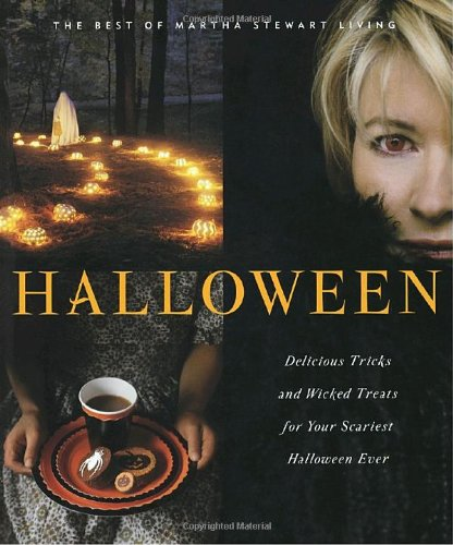 halloween-best-of-martha-stewart-living