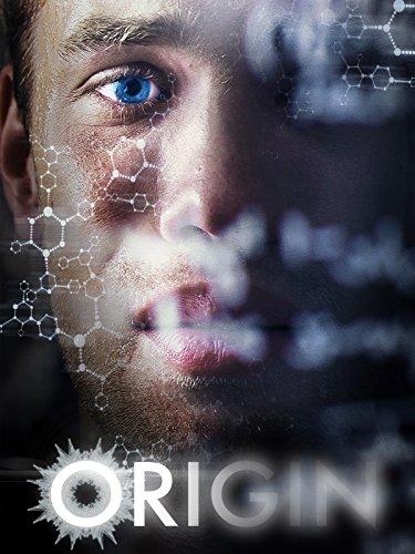 Origin [OV]