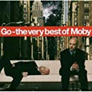Go - The Very Best of Moby (Special Edition CD + DVD)