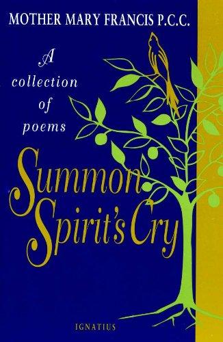 Summon Spirits Cry