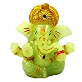 Aica Gifts Lord Ganesha Idol