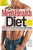Men's Health Diet