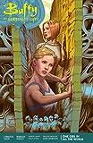 Buffy the Vampire Slayer Season 11 2: One Girl in All the World [Lingua Inglese]