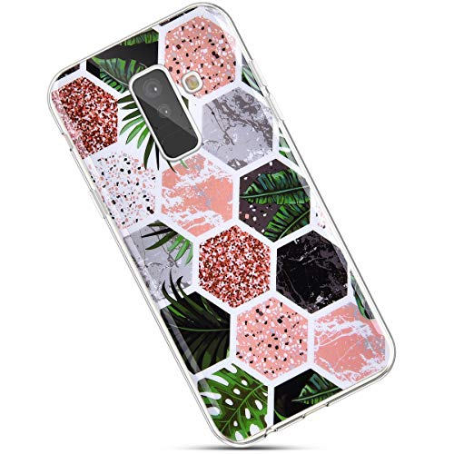 Huawei P10 Plus Touch Case 2018 Handy Schutz Hülle 360° Rundumschutz Cover Etui Catalogues Will Be Sent Upon Request Cell Phone Accessories Cases, Covers & Skins