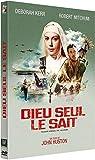 Dieu seul le sait [Francia] [DVD]