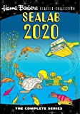 Sealab 2020: The Complete Series [DVD] [1972] [Region 1] [US Import] [NTSC]