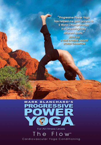 progressive-power-yoga-sedona-experience-flow-dvd-us-import