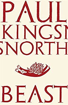 Beast by [Kingsnorth, Paul]