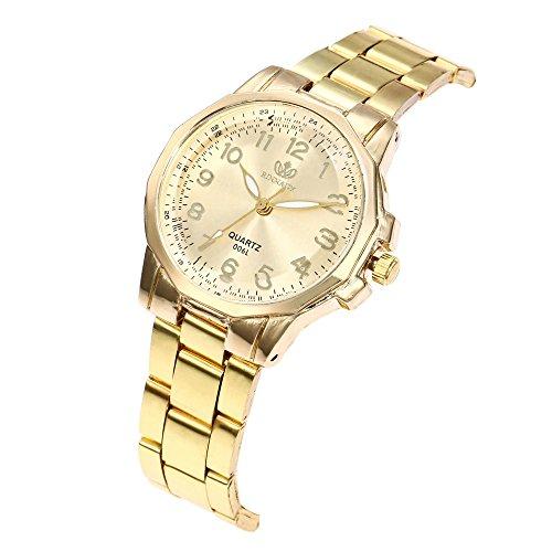 Zoom IMG-2 veyikdg orologio da polso donna