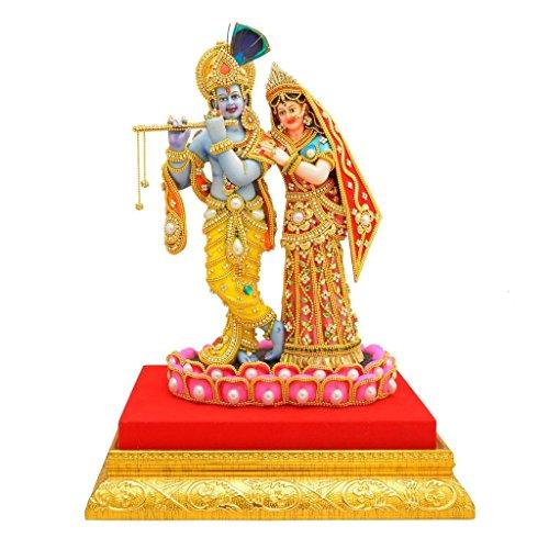 Dashboard Figurines & Idols