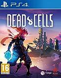 Dead Cells - PlayStation 4 [Edizione: Regno Unito]