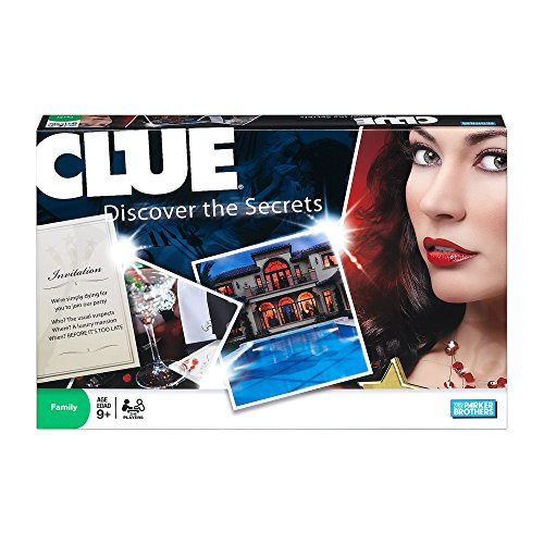 clue-game-amazon-exclusive-by-hasbro