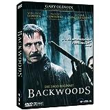 Backwoods - Die Jagd beginnt!