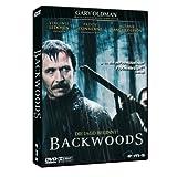 Backwoods Die Jagd beginnt! kostenlos online stream