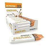 Ener:GEL - sapore tropicale (confezione da 24 pezzi da 60 ml) - MyProtein - 51rMRHlXt4L. SS166