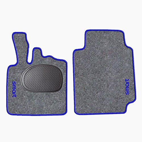 tappetini-per-smart-fortwo-w450-anni-1998-2007-battitacco-in-gomma-standard-moquette-grigio-bordo-bl