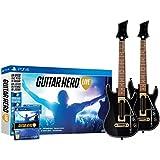 Guitar Hero Live - Doble Bundle