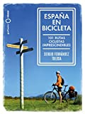 Imagen de España en bicicleta