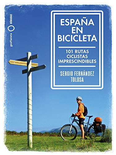 Imagen de Gafas Para Andar En Bicicleta Geoplaneta por menos de 25 euros.