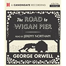 The Road to Wigan Pier 7xCD