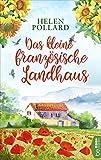 Helen Pollard (Autor), Anke Pregler (Übersetzer)(18)Neu kaufen: EUR 2,99